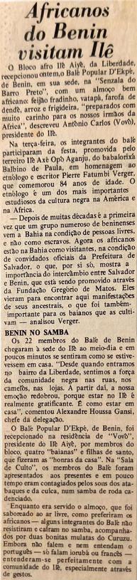 14_Jornal-da-Bahia-06_11_1986.jpg