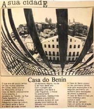 1.1_ornal-Tribuna-da-Bahia-25_09_1988.jp
