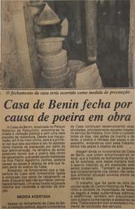 A18.3_Jornal-A-Tarde-12_10_1988.jpg