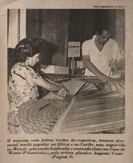 A18-jornal-Correio-da-Bahia-11_08_1988.p