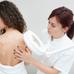 Prevenção é a base para evitar câncer de pele, diz dermatologista