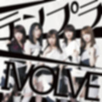 cover_修正.jpg