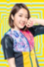 ivolve_asha_miku_L_2.jpg