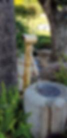 JardinNSmalto_3.jpg