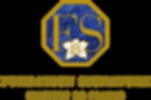 Logo_FS_landing.png
