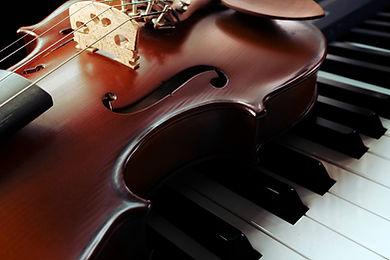 instruments_1.jpg