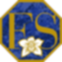 LogoFS_3.png