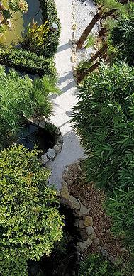 JardinNSmalto_2.jpg