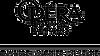 Logo-B-G-3-noir.png
