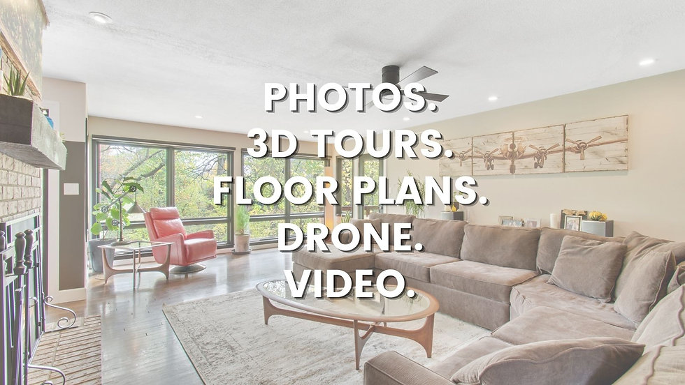 PHOTOS. VIDEO. 3D. FOR THE MODERN REALTOR..jpg