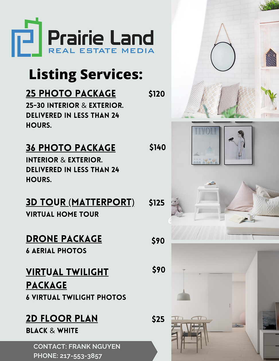 price list new.png