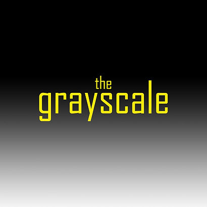 the-grayscale-critical-point-theatre-wge