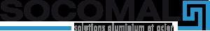 logo - SOCOMAL.png