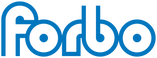LOGO - FORBO.png