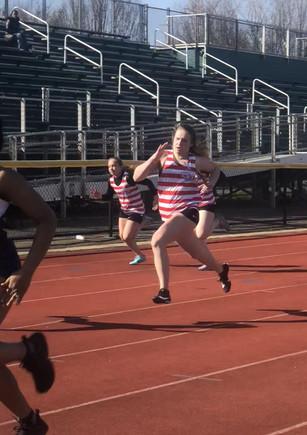 Run 1.mov