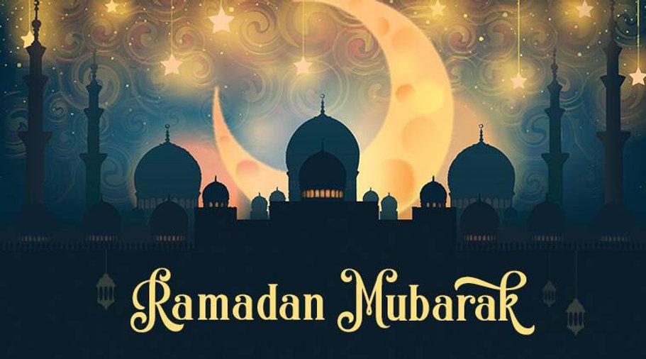 ramadan-ramzan.jpeg