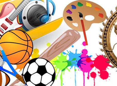 selecting-the-right-extracurricular-activities-for-your-child-1200x720.jpeg