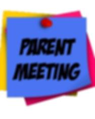 parent-meeting_thumb.jpg