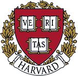 1200px-Harvard_shield_wreath_edited.png
