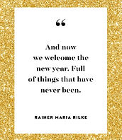 gh-new-years-quotes-rainer-maria-rilke-1