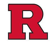Rutgers-R.jpg