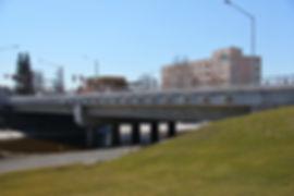 Veterans-Memorial-Bridge-01.jpg