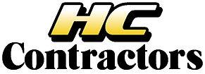 HCC Logo New.jpg