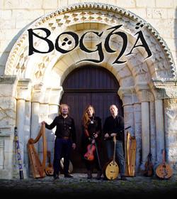 BOGHA -IMGP2351 poster crop3.jpg