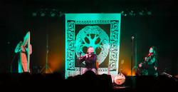 BOGHA - in concert - Irish festival 10 04 2015.jpg 2015-4-23-12:6:32
