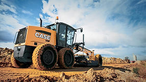 b-series-graders-overview.jpg