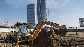 t-series-backhoe-loaders-overview.jpg
