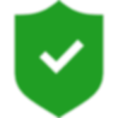 iconmonstr-shield-27-240.png