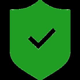 iconmonstr-shield-27-240.png