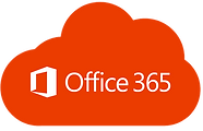 IT Support Townsville office-365-icon.pn
