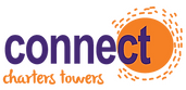 Connect Logo transparent.png