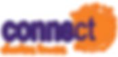 Connect Logo transparent.png