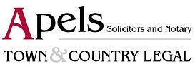 Apels-Solicitors-Logo.jpg
