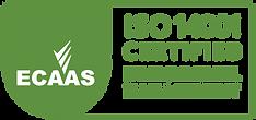 Townsville-Asbestos-Creditation-Logos-02