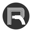 Rapid IT_Icon_Grey+White.png
