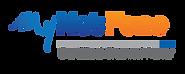 Phone Solutions Channel-Parrtner-Logo.pn