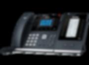 yealink-T46S-SIP-Rapid-IT-Solutions.png