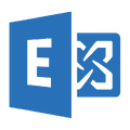 IT Support Townsville Exchange Online.pn