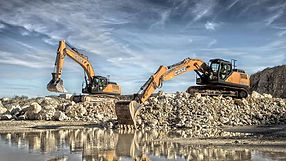 excavators-overview.jpg