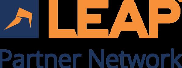 LEAP-Partner-Network-Rapid-IT-Solutions.