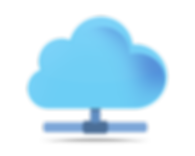 kisspng-cloud-computing-cloud-storage-we