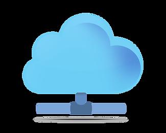 kisspng-cloud-computing-cloud-storage-we