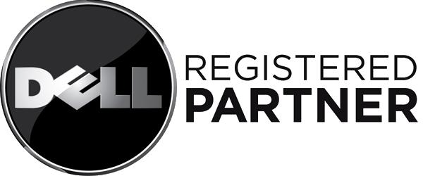 dell-registered-partner.png