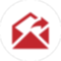 iconmonstr-email-9-240 (1).png