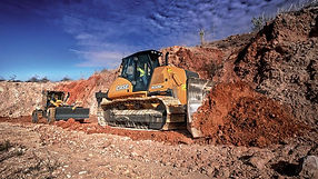 m-series-crawler-dozers-overview.jpg