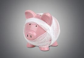 Debt-Recovery.jpg